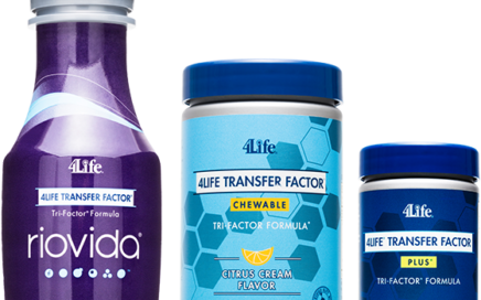 buy 4life products online